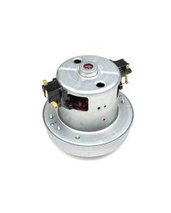 Wertheim 4410 & 4430 Vacuum Motor (34200187)