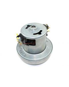 Wertheim 5030 Vacuum Motor (33300666)