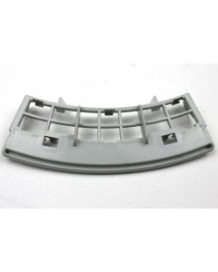 Wertheim SEM Vacuum Exhaust Filter Grille (33100350)