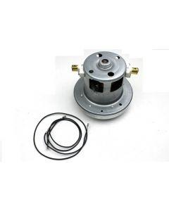 Wertheim XL180 Replacement Vacuum Motor (34400088)