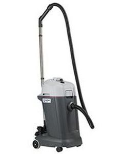 Nilfisk VL500 35 Basic Wet & Dry Vacuum Cleaner