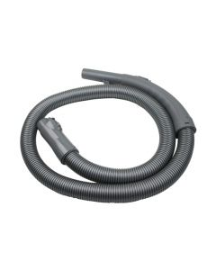 Vax Zero Advance VZ-302 Hose Assembly
